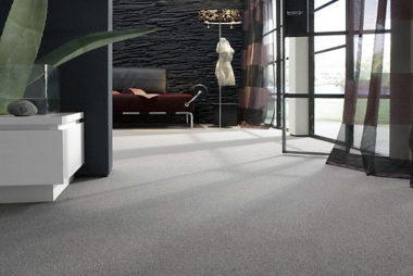 modern-wall-to-wall-carpet