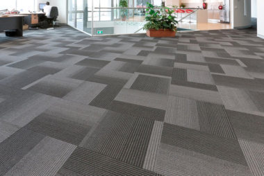 commercial-carpet-office-flooring
